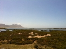 La Laguna de Cabo de Gata