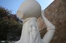 La Dama de Mojacar
