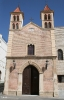 Iglesia de Nuestra Señora de las Angustias (1898)