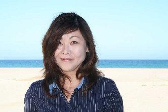 Keiko Okamoto